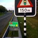 serge-van-isterdael-15666468