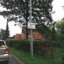bob-den-engelsman-6639591