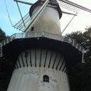 marriet-eijkelkamp-18122602