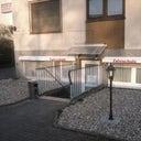 tilman-stoll-6033323
