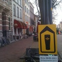 fredendouwe-citylounge-1383314