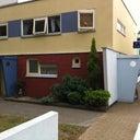 roy-van-den-heuvel-6597621