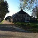 lucas-van-gijssel-15581589