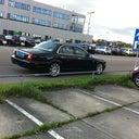 dennis-ngj-van-holland-402954