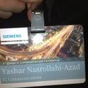 yashar-a-20137252