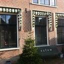 robbert-van-adrichem-13266041