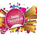 jouwzeeland-8372745