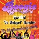 monique-vdveer-6327980