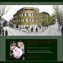 dr-danica-krunic-14785439
