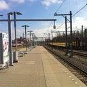 ben-van-der-stigchel-5943085