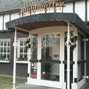 werner-berghaus-468382