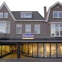 edwin-hofstee-blanke-schoenen-4659107