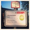 gregor-weingarten-11553670