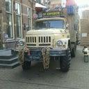 rene-van-westbroek-7378430