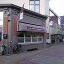 aschwin-van-den-eijnden-17654712