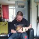 wesley-mchollander-12187945
