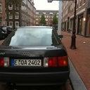 wouter-balm-6054405