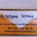 dirk-schaap-13157118