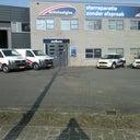 e-van-van-der-meulen-16789115