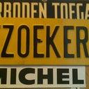 michel-van-zanten-14247943