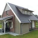 ronny-van-wissen-12596404