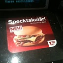 stefan-schirnjack-3265232