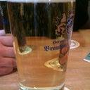 andreas-schwarz-14104196