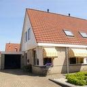 frans-van-huizen-7429480