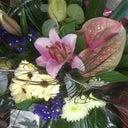 fleurshop-bloemen-groningen-11074734