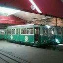 die-schnuffels-9200751