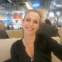 lilian-van-der-ark-3980457