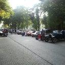 willem-de-boer-6608390