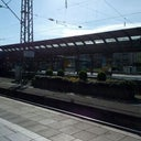 manuel-kroeber-916262