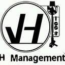 valentin-hillengass-12875315