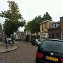 erik-de-klerck-12473296