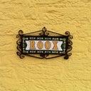 john-roox-13829437