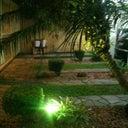 rodrigo-pereira-dornelles-17092402