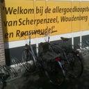 sjoerd-feenstra-13000215