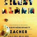 zacher-cafebarkneipe-30906871