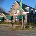 lennard-veldwijk-1555867
