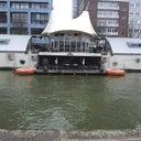 michiel-hoeven-van-der-14250372