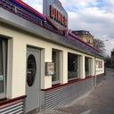 nicole-scholz-13884032