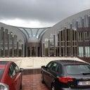 pascal-heesterbeek-5701830