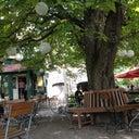 lars-gerdau-14015617