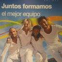 tomas-marty-15574683