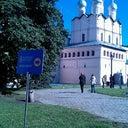 olya-litvyak-12363476