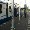 edwin-hoeksma-8287733