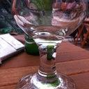 roman-glass-437953