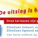 ziltezoen-5092967