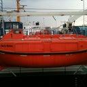 mish-an-23029932